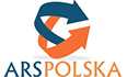 ARS POLSKA Logo